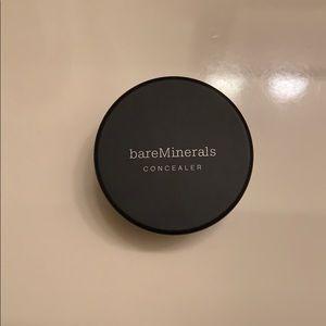 bareMinerals Concealer